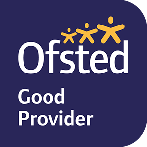 Hartlebury Church of England (Voluntary Controlled) Primary School